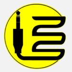 zakich service icona